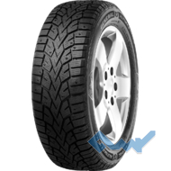 General Tire Altimax Arctic 12 205/65 R15 99T XL (под шип)