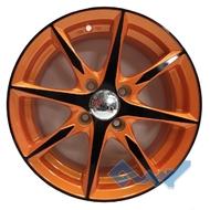 Sportmax Racing SR-3210 6x14 4x100 ET35 DIA67.1 OPWB