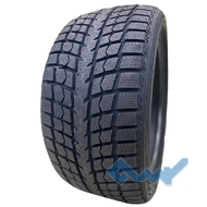 Leao Green-Max Winter Ice I-15 195/65 R15 95T XL