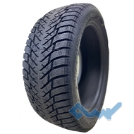 LingLong Green-Max Winter Grip 2 215/70 R16 100T (под шип)