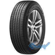 Hankook Dynapro HP2 RA33 285/40 R22 110H XL FR AO Sound Absorber