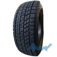 Habilead IceMax RW501 205/60 R16 96H XL