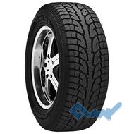 Hankook Winter I*Pike RW11 215/75 R16 103T (шип)