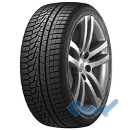 Hankook Winter I*Cept Evo2 W320 255/40 R19 100V XL