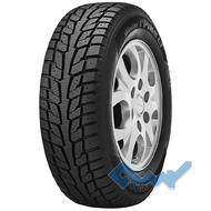Hankook Winter I*Pike RW09 215/65 R16C 109/107R (под шип)