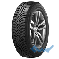 Hankook Winter I*Cept RS2 W452 195/65 R15 95T XL