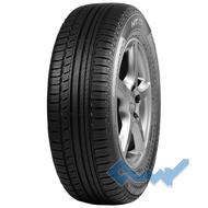 Nokian HT SUV 285/65 R17 116H