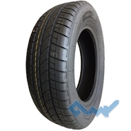 Bridgestone Duravis R660 Eco 215/65 R16C 106/104T