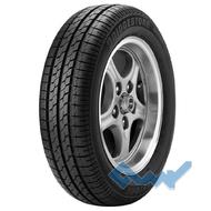 Bridgestone B391 175/65 R14 82T