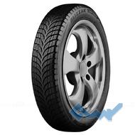 Bridgestone Blizzak LM-500 155/70 R19 84Q *