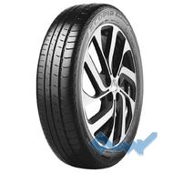 Bridgestone Ecopia EP500 155/60 R20 80Q *