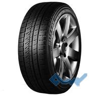 Bridgestone Blizzak LM-30 185/65 R14 86T