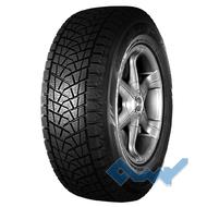 Bridgestone Blizzak DM-Z3 285/75 R16 116/113Q