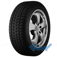 Bridgestone Blizzak LM-25 275/60 R18 113H