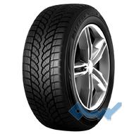 Bridgestone Blizzak LM-80 215/65 R15 98H