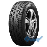Bridgestone Blizzak DM-V3 225/60 R18 100S