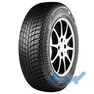 Bridgestone Blizzak LM-001 255/50 R20 109H XL AO