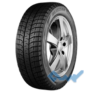 Bridgestone Blizzak WS80 235/35 R19 91H XL