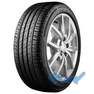 Bridgestone DriveGuard 235/45 R17 97Y XL RFT