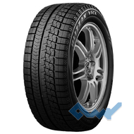 Bridgestone Blizzak VRX 225/50 R17 94S