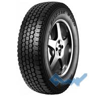 Bridgestone Blizzak W800 205/70 R15 106R