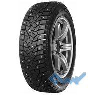 Bridgestone Blizzak Spike-02 245/45 R18 96T (шип)