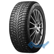 Bridgestone Blizzak Spike-01 205/70 R15 96T (шип)