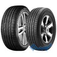 Bridgestone Dueler H/P Sport 315/35 ZR20 110Y XL RFT *