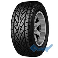 Bridgestone Dueler H/P 680 265/60 R18 109H