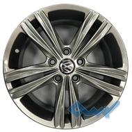 Replica Volkswagen CT1109 7x16 5x112 ET45 DIA57.1 HB
