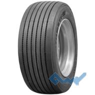 Advance GL251T (прицепная) 435/50 R19.5 160J
