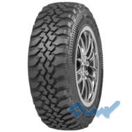 Cordiant Off-Road OS-501 225/75 R16 104Q