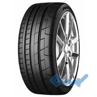 Bridgestone Potenza RE070R 255/40 ZR20 97Y RFT