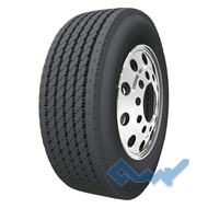 Roadshine RS631 (прицепная) 385/65 R22.5 160K PR20