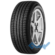 Continental ContiEcoContact CP 195/65 R15 91V
