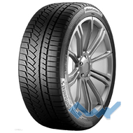 Continental WinterContact TS 850P 215/55 R17 94H