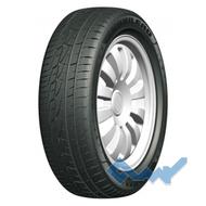 Habilead IceMax RW505 215/45 R17 91H XL