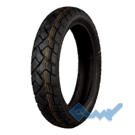 Maxxis M6017 130/80 R17 65H