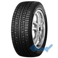 Dunlop SP Winter Ice 01 195/60 R15 88T (шип)