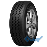 Cordiant Business CA-1 205/65 R16C 107/105R