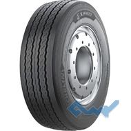 Michelin X Multi T (прицепная) 245/70 R17.5 143/141J