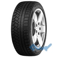 General Tire Altimax Nordic 215/55 R16 97T XL