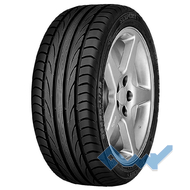 Semperit Speed-Life 205/60 R16 92V
