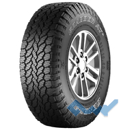 General Tire Grabber AT3 235/85 R16 120/116S