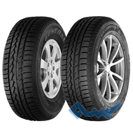 General Tire Snow Grabber 235/65 R17 108H XL