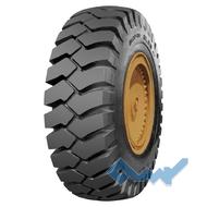 WestLake EL35 (индустриальная) 21.00 R33 PR32