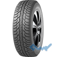 Duraturn Mozzo Winter Ice 225/60 R16 98T (под шип)