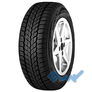 Uniroyal MS Plus 55 195/65 R15 91T