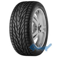 Uniroyal Rain Sport 1 215/55 R16 93W