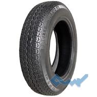 Pirelli Cinturato P3 185/70 R15 88S